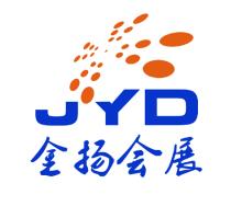 郑州金扬会展服务有限公司