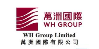 WH Group Limited